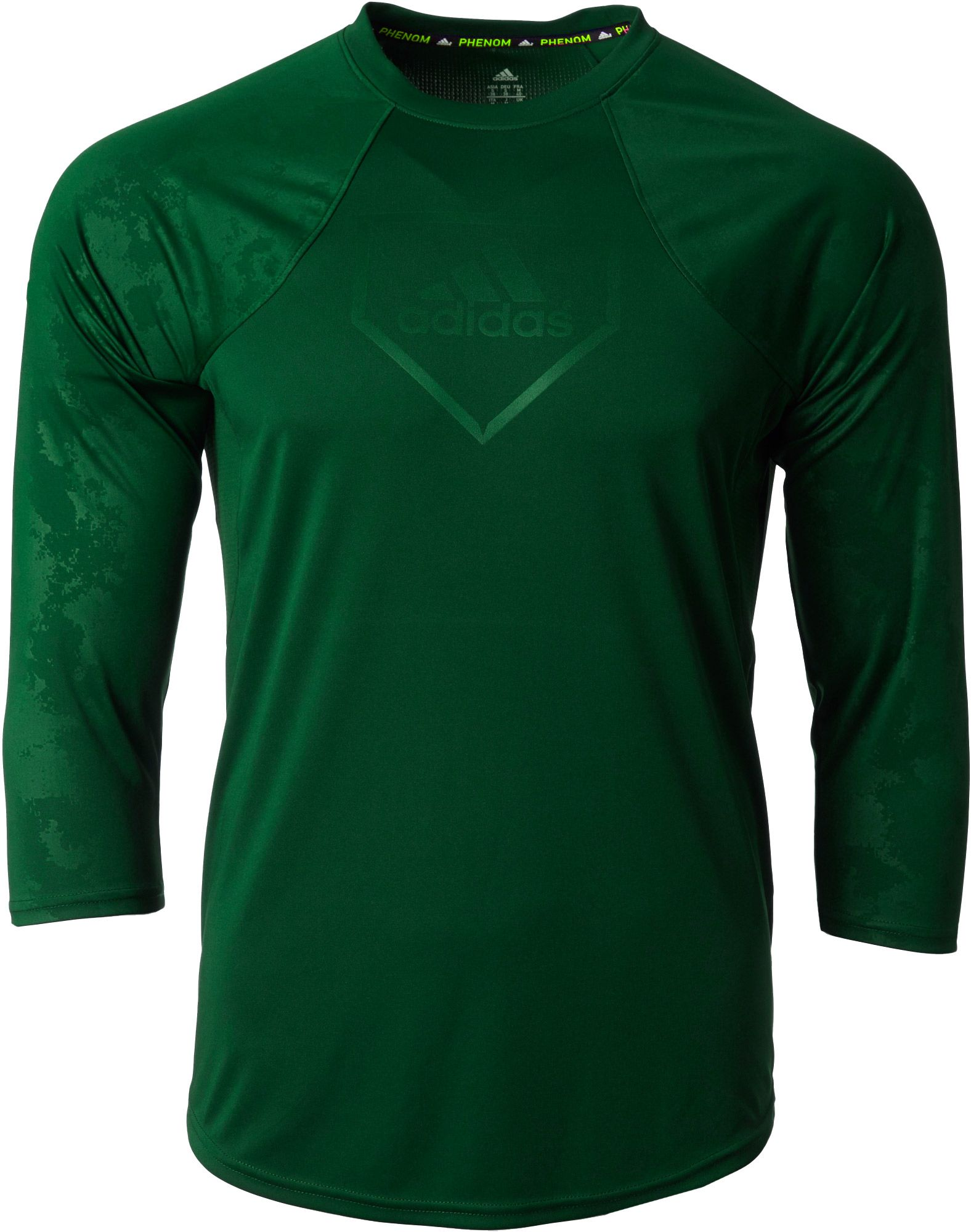 Baseball Shirts & Jackets | DICK'S Sporting Goods