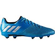 adidas Men's Messi 16.2 FG Soccer Cleats