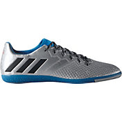 adidas Men's Messi 16.3 Indoor Soccer Shoes