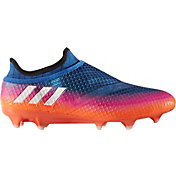 adidas Men's Mesi 16+ Pureagility FG Soccer Cleats