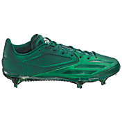 adidas Men's adizero Afterburner 3 E Metal Baseball Cleats