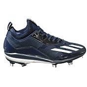 adidas Men's Boost ICON 2.0 Metal Baseball Cleats