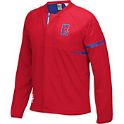 Los Angeles Clippers Men's Apparel