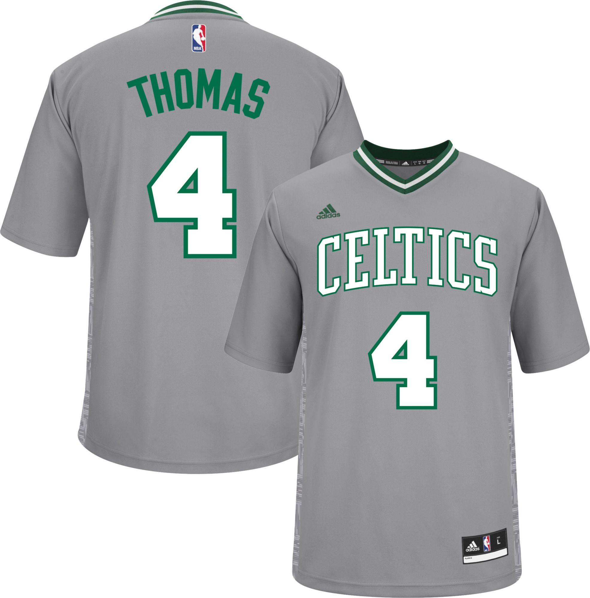 buy popular 82d06 4b9c8 isaiah thomas jersey cheap