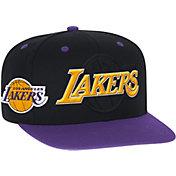 LA Lakers Hats