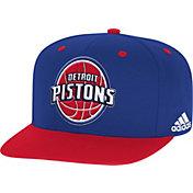 Detroit Pistons Hats
