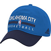OKC Thunder Hats