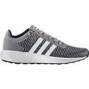 adidas Men's Neo Cloudfoam Race Casual Shoes