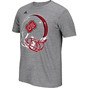 NC State Wolfpack Football Gear