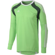 adidas Men's Onore 14 Goalkeeping Jersey