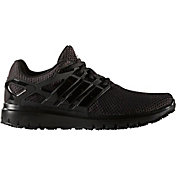 Product Image � adidas Men\u0027s Energy Cloud Running Shoes