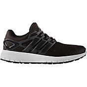 adidas Men's Energy Cloud Running Shoes