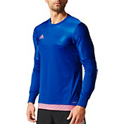 adidas Men's Entry Goalkeeper Jersey