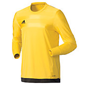 Goalkeeper Apparel & Protection