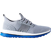 adidas Men's Pure Boost ZG Running Shoes