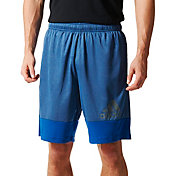 adidas Men's Prime 10'' Athletic Shorts