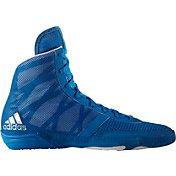 adidas Men's Pretereo III Wrestling Shoes