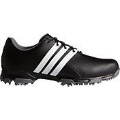 adidas pure trx Golf Shoes