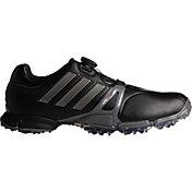 adidas powerband tour Boa Golf Shoes