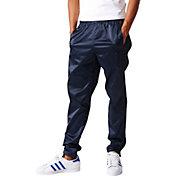 adidas Originals Men's Button-Down Pants