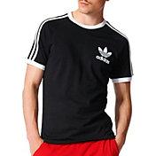 adidas Originals Men's California T-Shirt