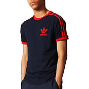 adidas Originals Men's California T-Shirt