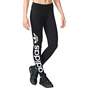 adidas Women's Linear Leggings