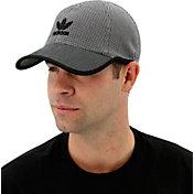 adidas Originals Men's Prime Strapback Cap