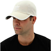 adidas Originals Men's Prime Strapback Cap