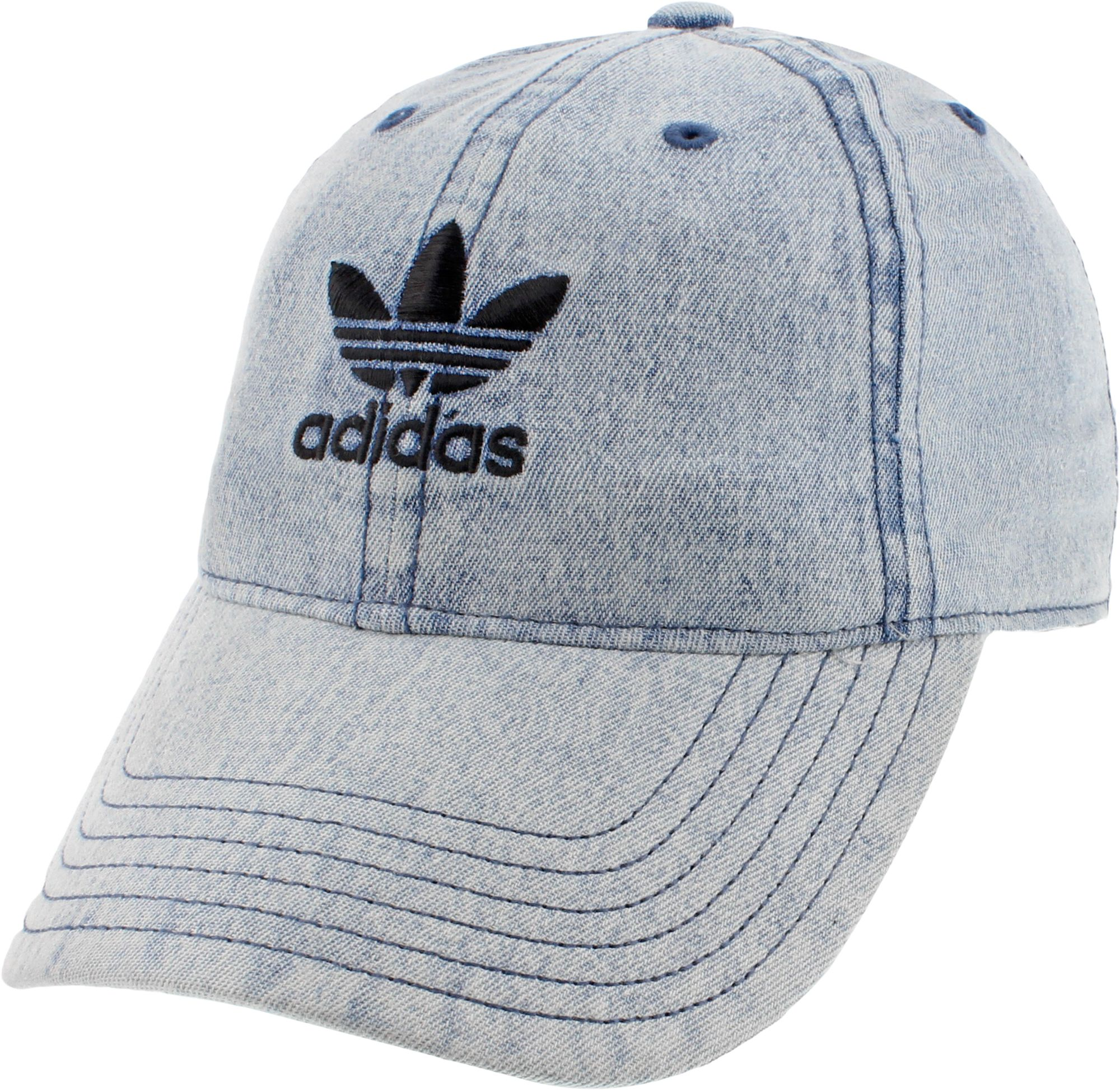 women u0027s hats baseball caps winter hats u0026 more u0027s sporting