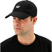 adidas Originals Men's Relaxed Modern Cap