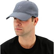 adidas Originals Men's Relaxed Modern Cap