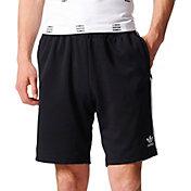 adidas Originals Men's Superstar Shorts
