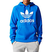 adidas Originals Men's 3Foil Hoodie