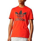 Men's Originals adidas Collection