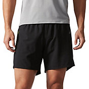 adidas Men's Response 5'' Running Shorts
