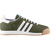 adidas Originals Men's Samoa Casual Shoes