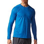 adidas Men's Supernova Long Sleeve Shirt