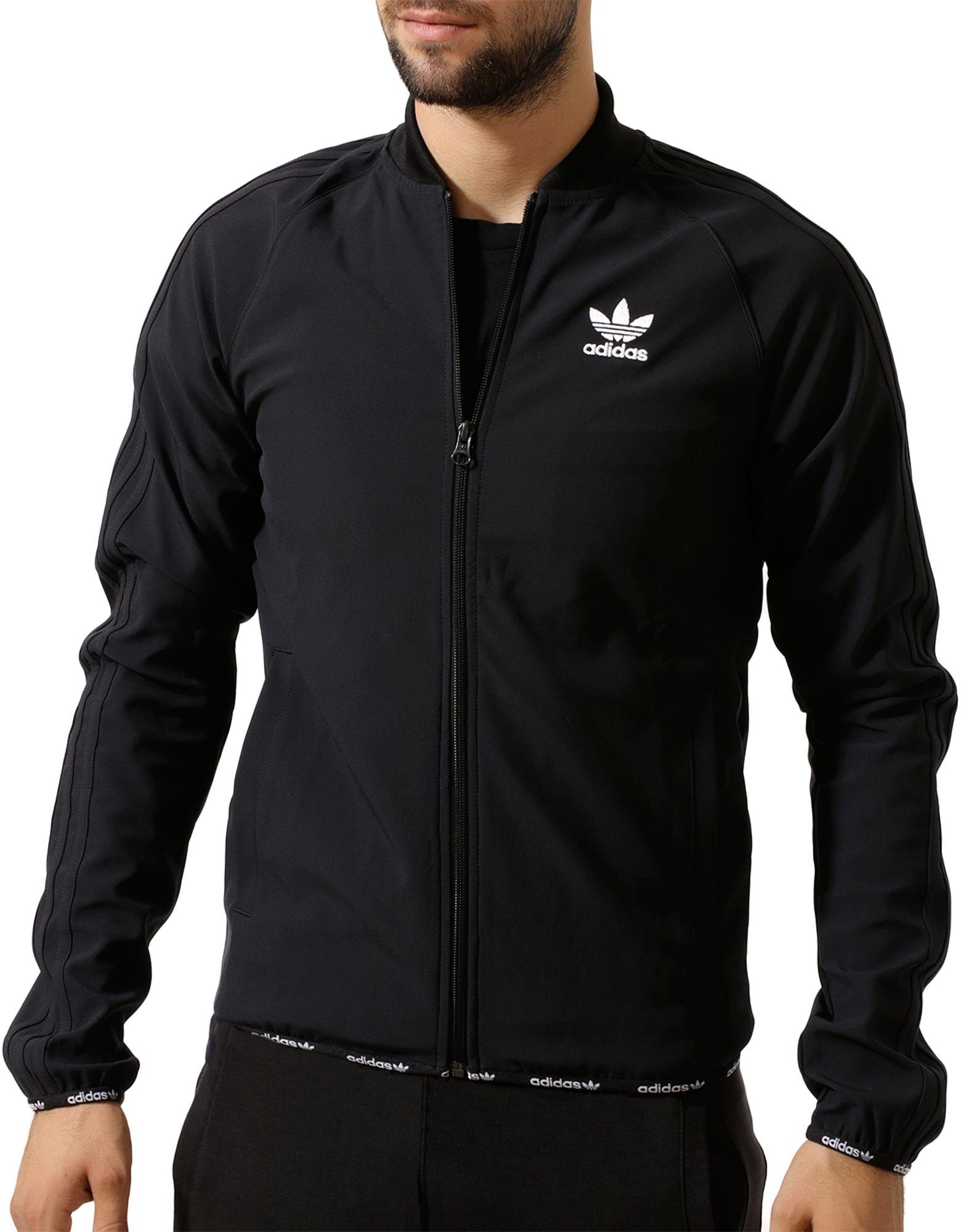 Adidas jacket - Noimagefound