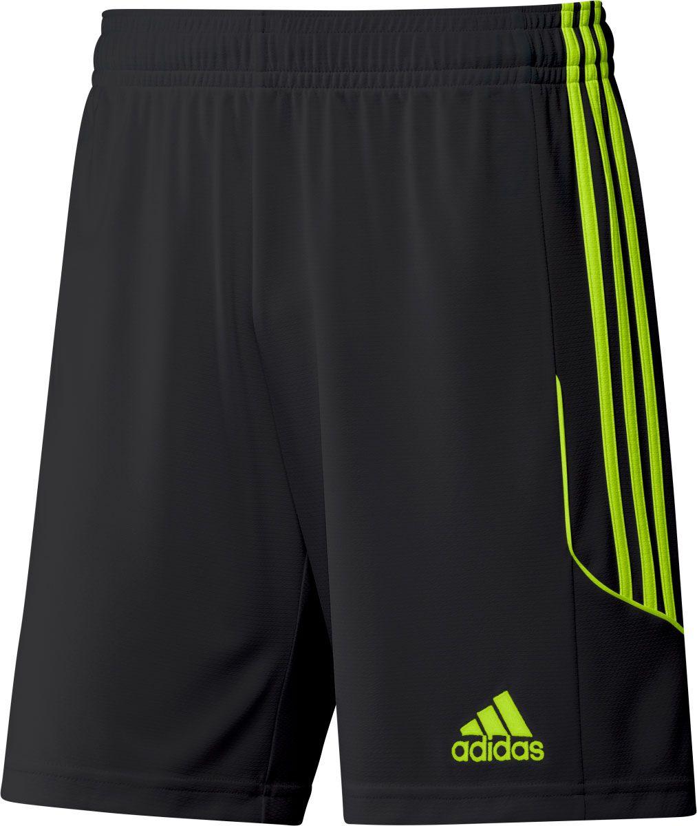 Adidas Uomini Uomini Adidas Calcio Short Dick I'sportivo 428135