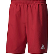 adidas Men's Sequencials 7'' Running Shorts