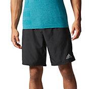 adidas Men's Sequencials 7'' Running Shorts