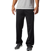adidas Men's Big & Tall Essentials Track Pants