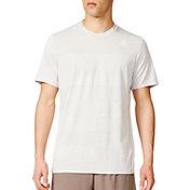 adidas Men's supernova Running T-Shirt