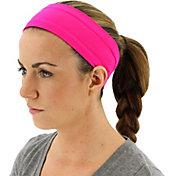 adidas Women's Stronger Hairband
