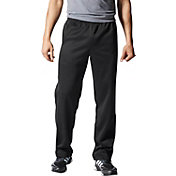 adidas Men's Tech Fleece Pants