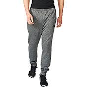 adidas Men's Tech Fleece Jogger Pants
