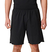 adidas Men's Athlete ID Shorts