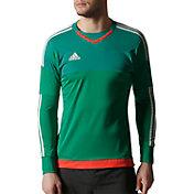 adidas Men's Top 15 Goalkeeper Jersey