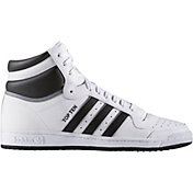 adidas Men's Top Ten Hi Casual Shoes